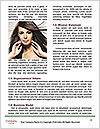 0000079601 Word Templates - Page 4
