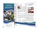 0000079602 Brochure Template