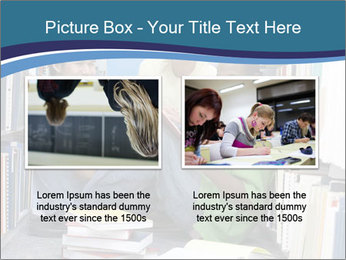 0000079602 PowerPoint Template - Slide 18