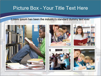 0000079602 PowerPoint Template - Slide 19