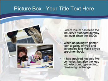 0000079602 PowerPoint Template - Slide 20