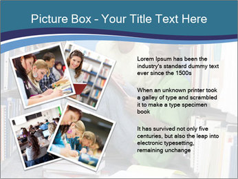 0000079602 PowerPoint Template - Slide 23