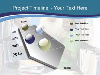 0000079602 PowerPoint Template - Slide 26