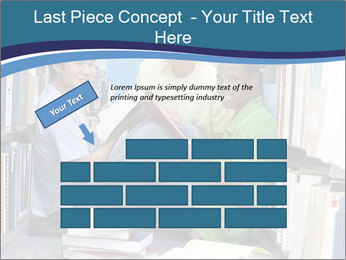 0000079602 PowerPoint Template - Slide 46