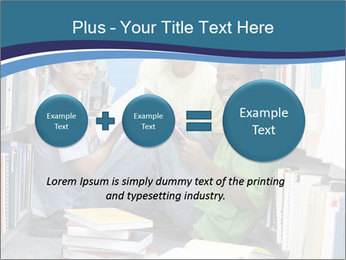 0000079602 PowerPoint Template - Slide 75