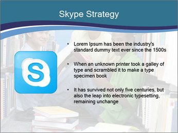 0000079602 PowerPoint Template - Slide 8