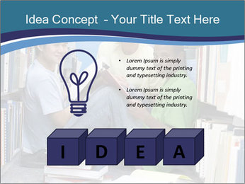 0000079602 PowerPoint Template - Slide 80