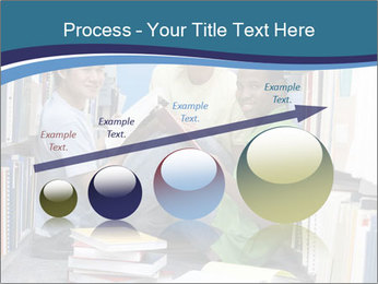 0000079602 PowerPoint Template - Slide 87
