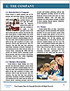 0000079602 Word Template - Page 3