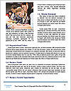 0000079602 Word Template - Page 4