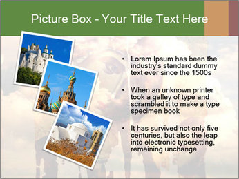 0000079603 PowerPoint Template - Slide 17