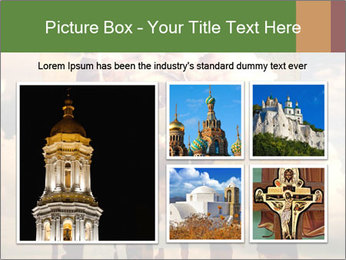0000079603 PowerPoint Template - Slide 19