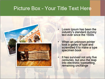 0000079603 PowerPoint Template - Slide 20