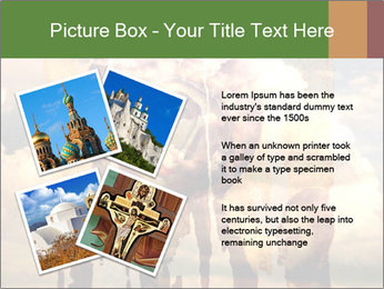0000079603 PowerPoint Template - Slide 23