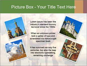 0000079603 PowerPoint Template - Slide 24
