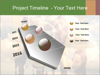 0000079603 PowerPoint Template - Slide 26