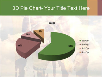0000079603 PowerPoint Template - Slide 35