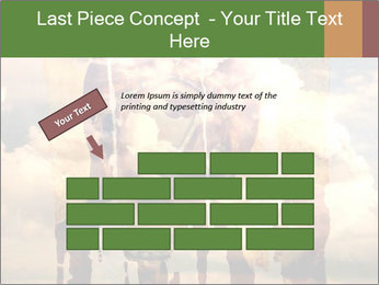 0000079603 PowerPoint Template - Slide 46