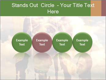 0000079603 PowerPoint Template - Slide 76