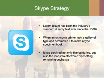 0000079603 PowerPoint Template - Slide 8