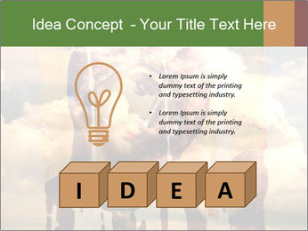 0000079603 PowerPoint Template - Slide 80