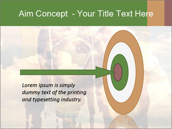 0000079603 PowerPoint Template - Slide 83