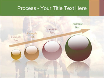 0000079603 PowerPoint Template - Slide 87