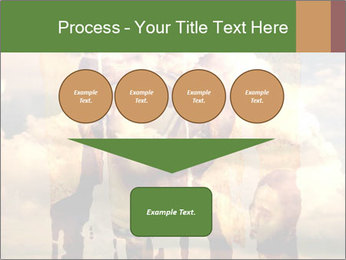 0000079603 PowerPoint Template - Slide 93