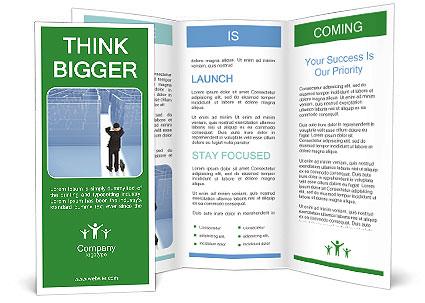 0000079604 Brochure Template
