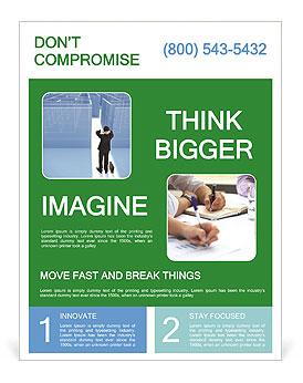 0000079604 Flyer Template