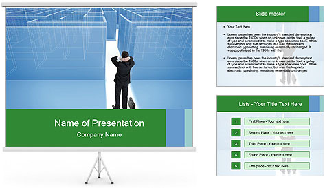 0000079604 PowerPoint Template