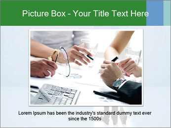 0000079604 PowerPoint Template - Slide 15