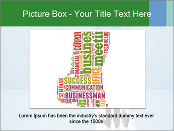 0000079604 PowerPoint Template - Slide 16