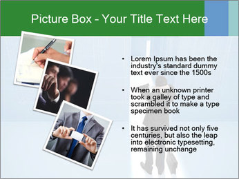 0000079604 PowerPoint Template - Slide 17