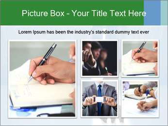0000079604 PowerPoint Template - Slide 19