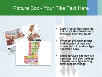 0000079604 PowerPoint Template - Slide 20