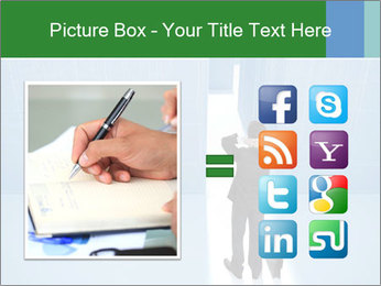 0000079604 PowerPoint Template - Slide 21