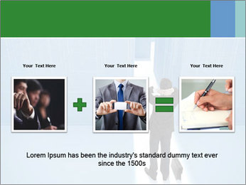 0000079604 PowerPoint Template - Slide 22