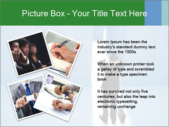 0000079604 PowerPoint Template - Slide 23