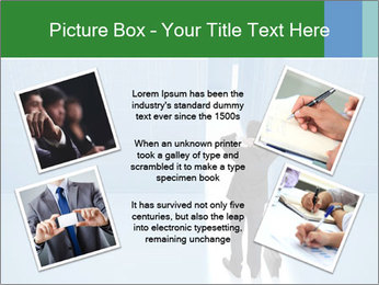 0000079604 PowerPoint Template - Slide 24