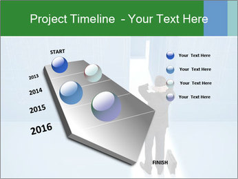 0000079604 PowerPoint Template - Slide 26