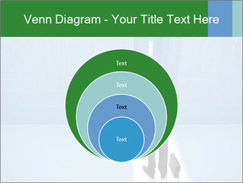 0000079604 PowerPoint Template - Slide 34