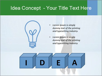 0000079604 PowerPoint Template - Slide 80
