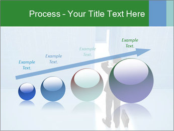 0000079604 PowerPoint Template - Slide 87