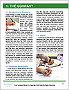 0000079604 Word Template - Page 3
