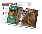 0000079605 Postcard Template