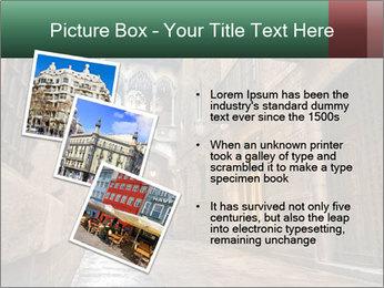 0000079605 PowerPoint Template - Slide 17