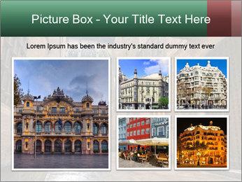 0000079605 PowerPoint Template - Slide 19