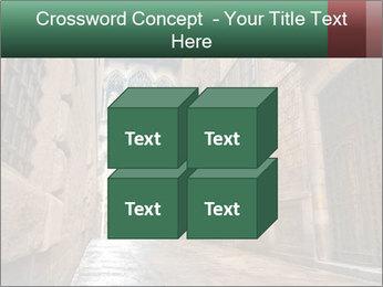 0000079605 PowerPoint Template - Slide 39