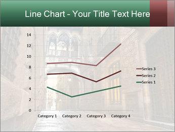 0000079605 PowerPoint Template - Slide 54